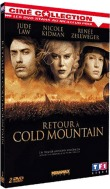 Retour à Cold Mountain édition Simple