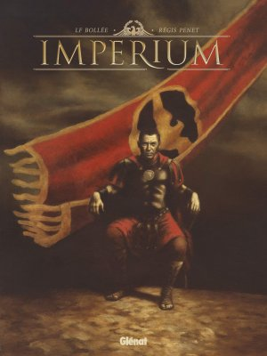 Imperium (Penet)