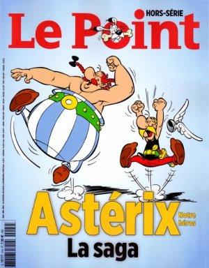 Le Point HS 2 Magazine