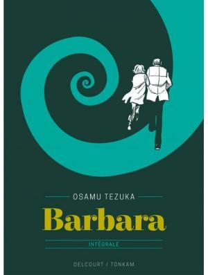 Barbara  90 ans
