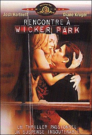 Rencontre à Wicker Park édition Simple