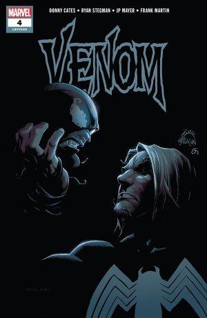 Venom # 4