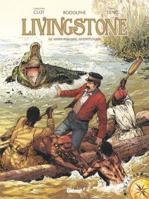 Livingstone  simple
