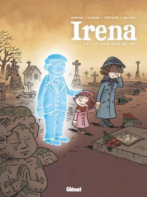 Irena 4 simple