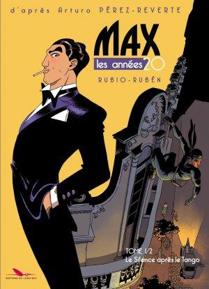 Max, les années 20 1 simple