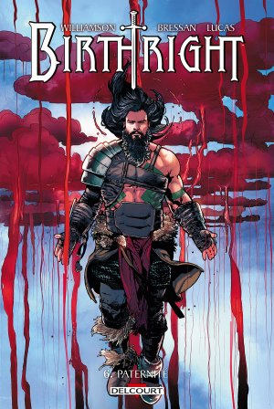 Birthright # 6