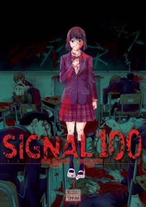 Signal 100 édition Simple