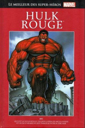 Le Meilleur des Super-Héros Marvel # 64