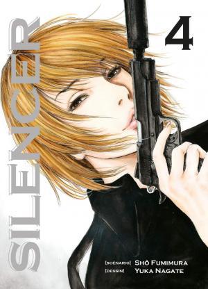 Silencer 4
