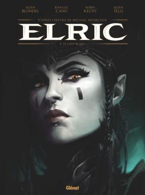 Elric 3 Spéciale grand format