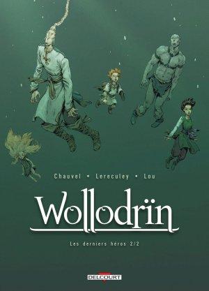 Wollodrïn T.10