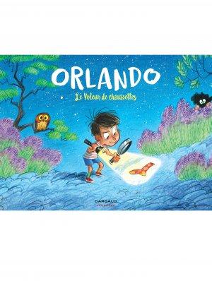 Orlando 2 simple