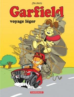 Garfield # 67
