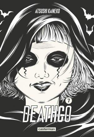 Deathco 7
