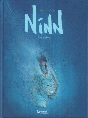 Ninn T.3