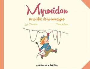 Myrmidon 6 Simple
