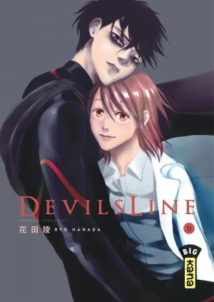 Devilsline 11 Simple