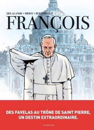 François  simple