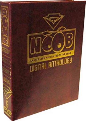 Noob édition Collector