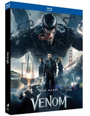 Venom  Simple