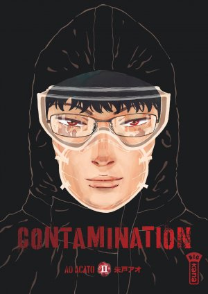 Contamination T.2