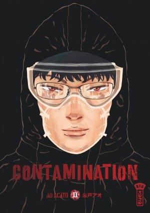 Contamination 2 Simple