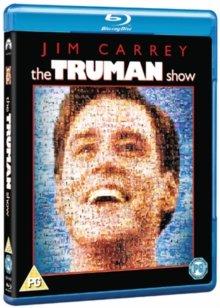 The Truman Show édition Simple
