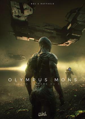 Olympus Mons 5 simple
