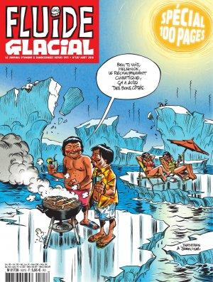 Fluide Glacial 507 Simple