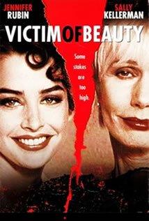 Victim of Beauty édition Simple