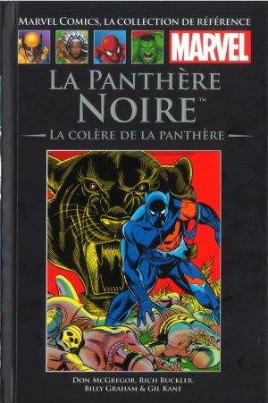 Marvel Comics, la Collection de Référence # 26