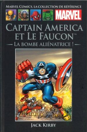 Marvel Comics, la Collection de Référence # 34