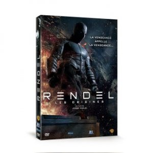 Rendel édition Simple