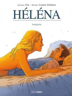Héléna #1