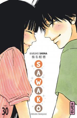 Sawako 30 Simple