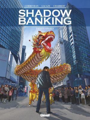 Shadow Banking 5 - Fallen angels