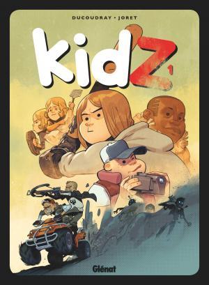 Kidz 1