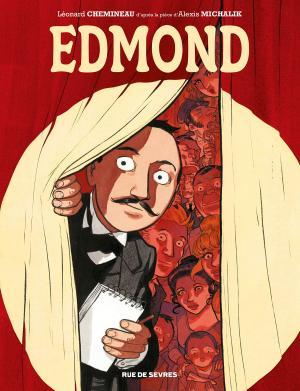 Edmond édition simple