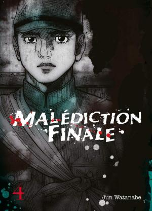 Malédiction finale # 4
