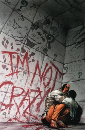 Deathstroke # 39 Issues V4 (2016 - 2019) - Rebirth