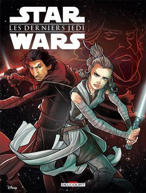 Star Wars (Jeunesse) # 8