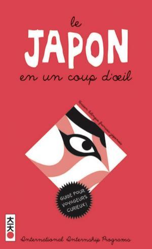 Le Japon en un coup d'oeil édition Édition 2018