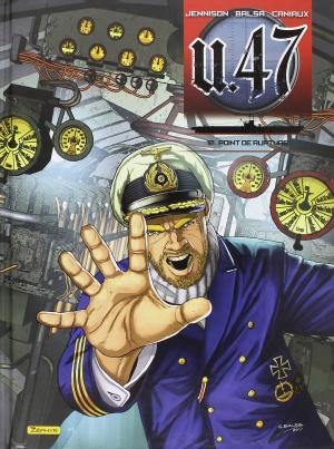 U.47 12 Collector