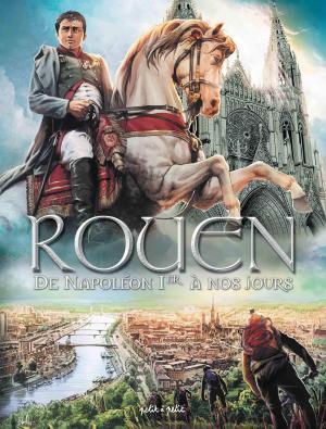 Rouen 4 Simple