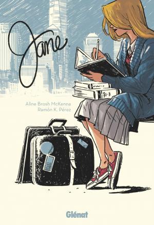 Jane (Perez)  - Jane