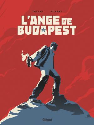 L'ange de Budapest
