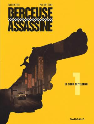 Berceuse assassine 1 Simple 2018