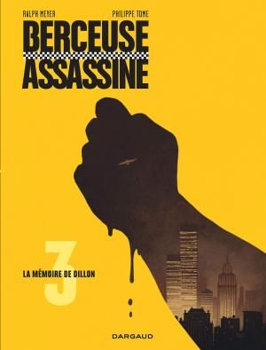 Berceuse assassine 3 Simple 2018