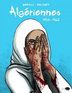 Algériennes  Simple