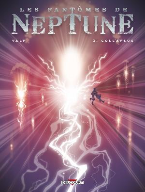 Les fantomes de Neptune 3 simple
